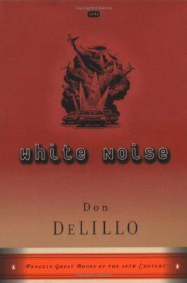 White Noise :